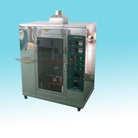 GB/T4207标准漏电起痕试验机