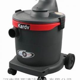 干湿两用吸尘器|单相工业吸尘器