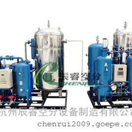 30标方工业制氧机