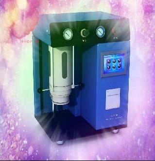 IP 564-2008航空涡轮燃油清洁度测定 实验室自动微粒计数器