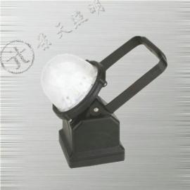 GAD319轻便装卸灯/JT-GAD319