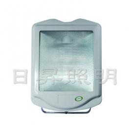 NFC9700防眩�簦��V��9┱彰�NFC9700防眩泛光��