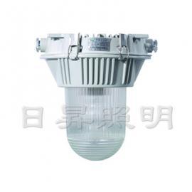 供应NFC9180防眩泛光灯|GC101防水防尘防震防眩灯