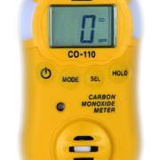 香港CEM一氧化碳检测CO-110