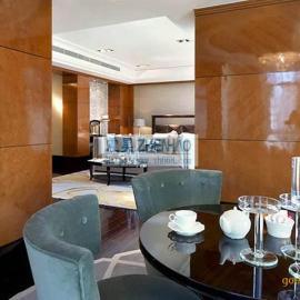 美的家用中央空调,别墅中央空调安装,东莞空调安装工程公司