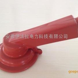 直销电气护罩 电力设备硅胶防护罩