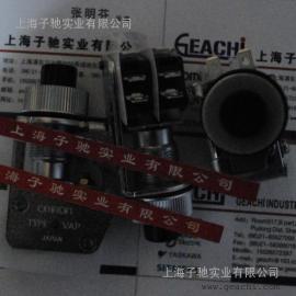 2VAP-2B1 2VAP-2R1圆型ф16.5按钮开关