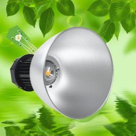 LED户外景观灯生产厂家