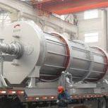 现货供应滚筒式冷渣机质量有保障