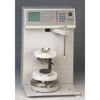 瑞柯天然堆积密度计 松装密度仪 粉体型材初试FT104BA