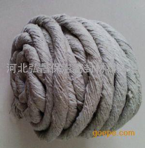 河北石棉绳厂家-通辽地区石棉绳供应