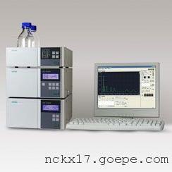 上海伍丰液相色谱仪,上海伍丰高效液相色谱仪,伍丰液相色谱仪