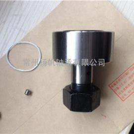 供应螺栓型滚轮轴承FCJ-19R FCJS-19R