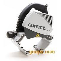 英国Exact220E切管机,管道安装便用型切管机