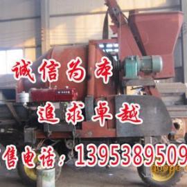 【煤矿混凝土输送泵-山东泰安制造】价格,厂家,图片