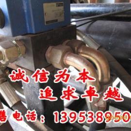 甘肃张掖品质打造 小型混凝土泵让利用户 欢迎垂询