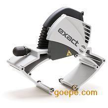 英国Exact360E切管机,双速厚壁管切管机