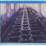 重型框链除渣机厂家