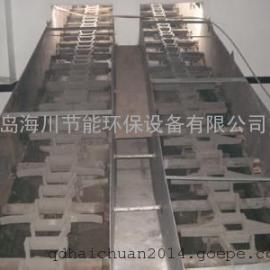 江苏重型框链出渣机多钱/江苏ZKC除渣机哪里有卖
