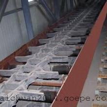 河南重型框链除渣机厂家