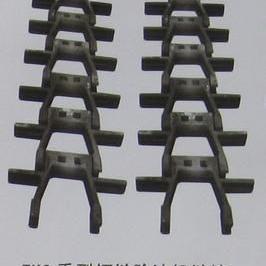 河北重型框链除渣机厂家/河北ZKC框链除渣机型号