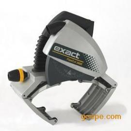球默铸铁切管机,Exact280E型切管机