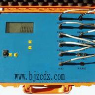 建筑围护结构传热系数检测仪 北京