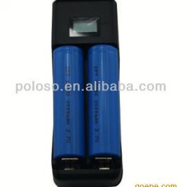 镍氢电池充电器