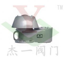 QHXF-89全天候防火呼吸阀