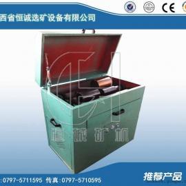 零售XMB-70三辊四筒棒磨机、混料机