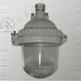 NFE9112防眩��急泛光��