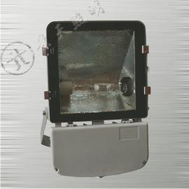NFC9140节能型广场灯/JT-NFC9140