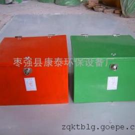 玻璃钢电池箱