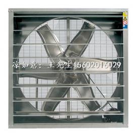 天津低噪声轴流式通风机-大黄堡不锈钢屋顶风机长青混流式风机