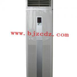 (空调款)型商用除湿机_除湿机