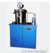 陶瓷砖吸水率测试仪