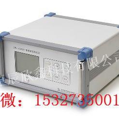 武汉总代理智博联ZBL-L2000智能无线张拉仪系统