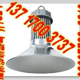 LED工�V�� 120瓦LED工�V�羯��a�S家
