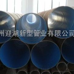 楚雄彝族自治州姚安县给排水涂塑钢管【迎湖管业】