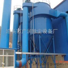 铸造厂喷砂车间专用除尘器 喷砂车间除尘器 铸造厂除尘器