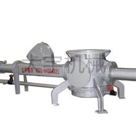 锅炉脱硫除尘器|炉内喷钙脱硫泵|大宇气力输送厂家