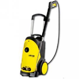 凯驰商用高压清洗机 洗车用高压清洗机价格