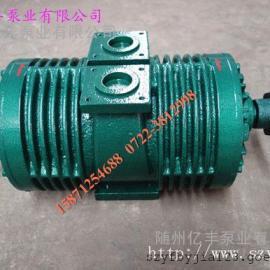 亿丰真空吸粪泵XD-240