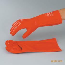 耐溶剂PVA(聚乙烯醇)手套