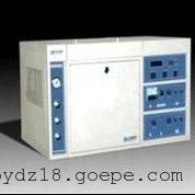 SK-GC102M气相色谱仪