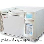 SK-GC126气相色谱仪