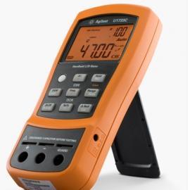 美国安捷伦(Agilent)U1701B手持式电容表