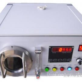 SYPC-5C等离子清洗机