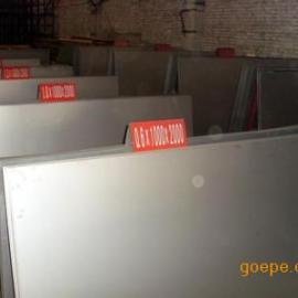 宝钢DC06钢板|Dc06冷轧板行情|Dc06冷板