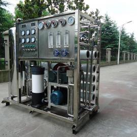 海水淡化设备工厂